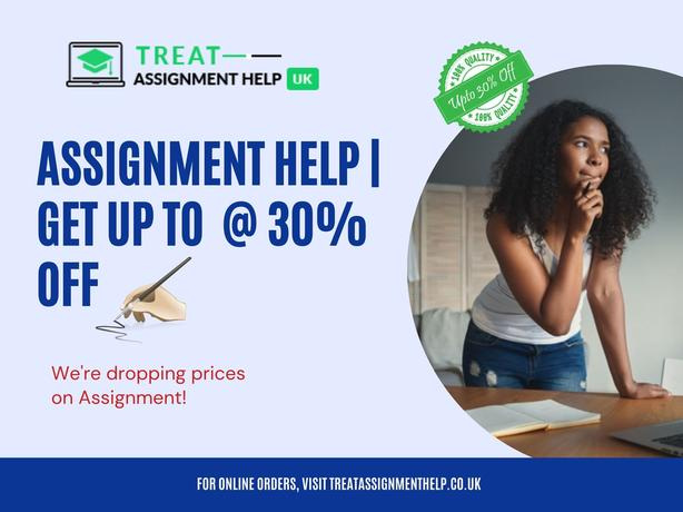 Introduction For an Assignment Writing Help