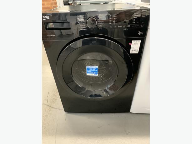 🟩Planet 🌍 Appliance - Beko 7+5kg Washer Dryer