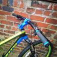 Coyote mountain bike 29er