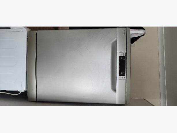 Kendwood Dishwasher
