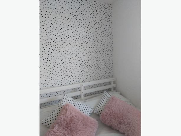 Array of colours Painting & decorating Services