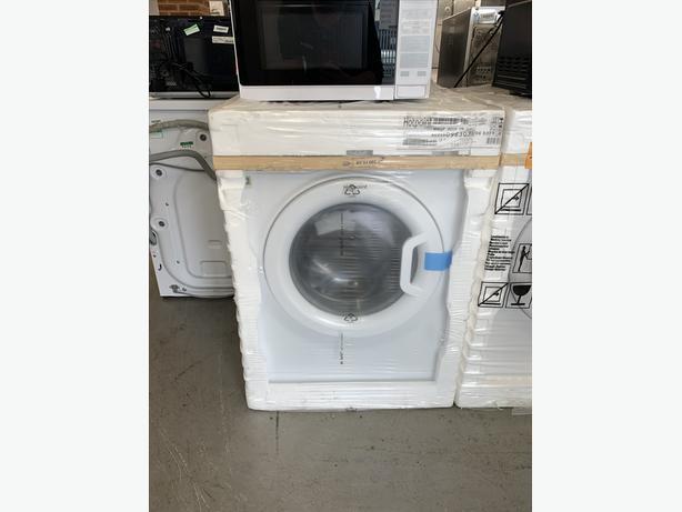 🟩Planet 🌍 Appliance - Hotpoint 6kg Washing Machine