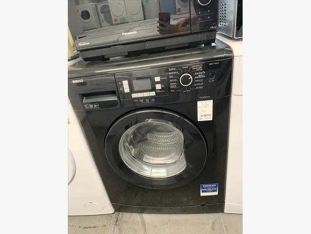 🟩Planet 🌍 Appliance -Beko 7kg Washing Machine