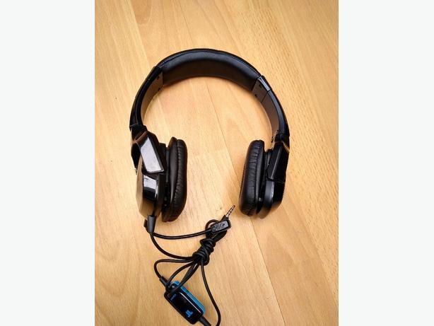 Tritton Headphones GO150208436