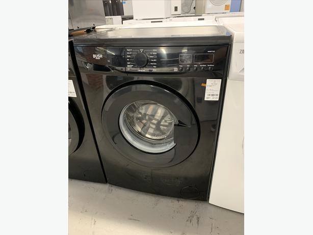 🟩Planet 🌍 Appliance - Beko 7kg Washing Machine