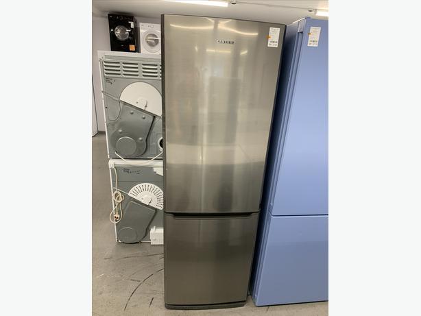 🟩Planet 🌍 Appliance - Samsung Fridge Freezer