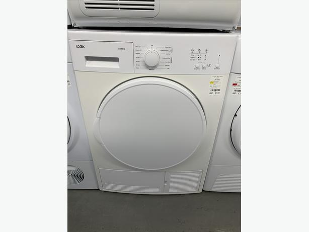 🟩Planet 🌍 Appliance - login tumble dryer