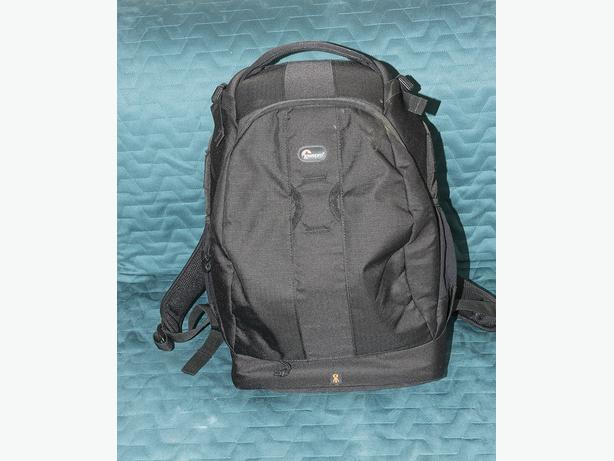 Lowepro 400AW Camera Bag