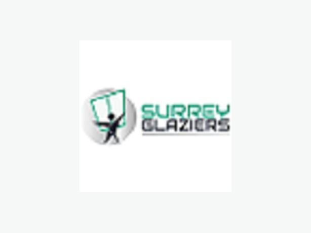 Glass Repair in Surrey at Competitive Price