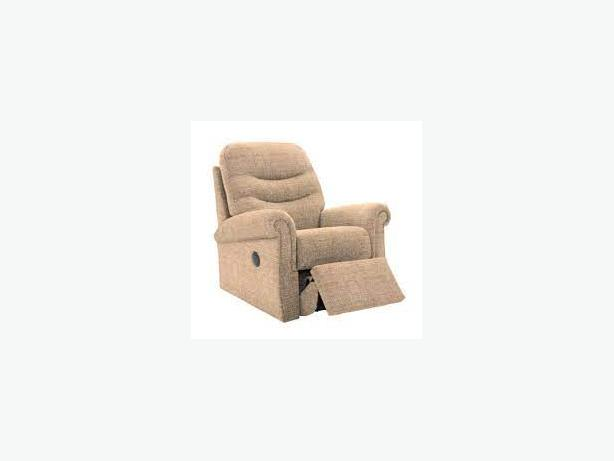 Reclining Electrical Chair