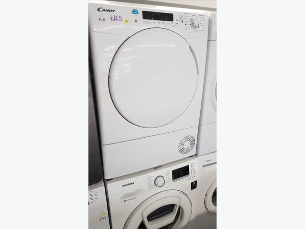 💚💚PLANET🌏APPLIANCE💚💚 CANDY TUMBLE DRYER/DRYER