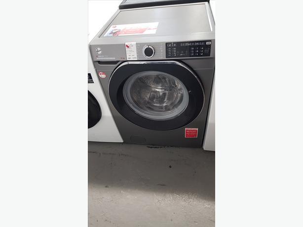 💚💚PLANET🌏APPLIANCE💚💚 HOOVER 10KG WASHER/WASHING MACHINE