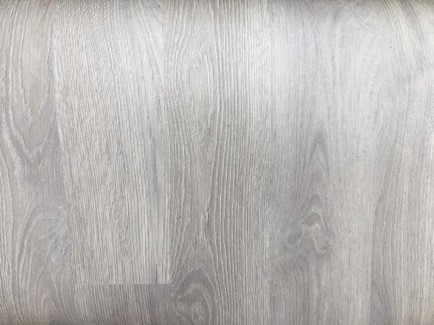 grey lino