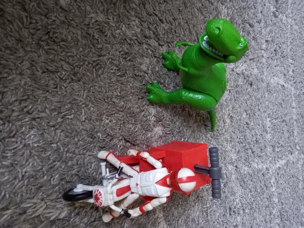 Disney pixar toy story toys for sale