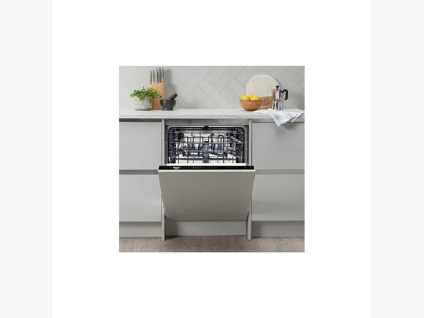 🟩🟩PLANET🌎APPLIANCE🟩🟩 INTEGRATED DISHWASHERS AVAILABLE NOW