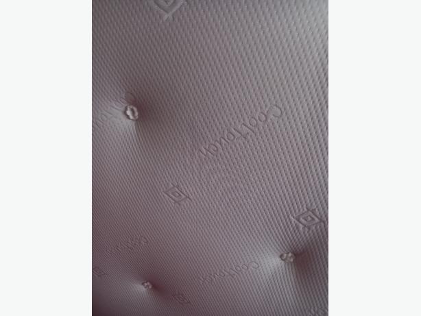 orthopedic brand new matress forsale