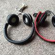 mdr zx610 sony headphones prices on ad