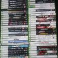 xbox 360 Halo reach Ltd edition 60 games plus more £100