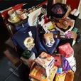 Carboot Job lot! Bric a Brac, Household mixed items bundle, resale.