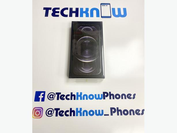 Apple iPhone 11 Pro Max 128GB unlocked Blue £799.99