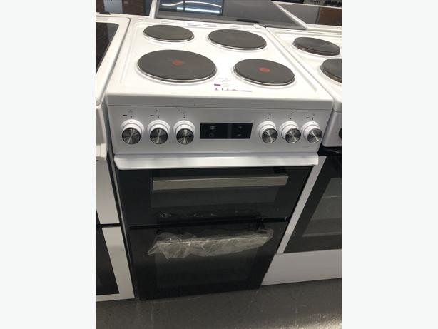 🟩🟩PLANET🌎APPLIANCE🟩🟩BEKO 50CM ELECTRIC COOKER / OVEN
