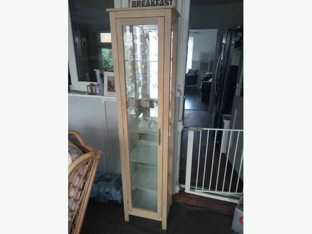 quality display cabinet