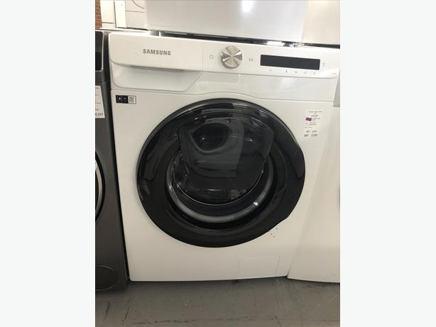 🟩🟩PLANET🌎APPLIANCE🟩🟩 SAMSUNG 8KG WASHING MACHINE / WASHER
