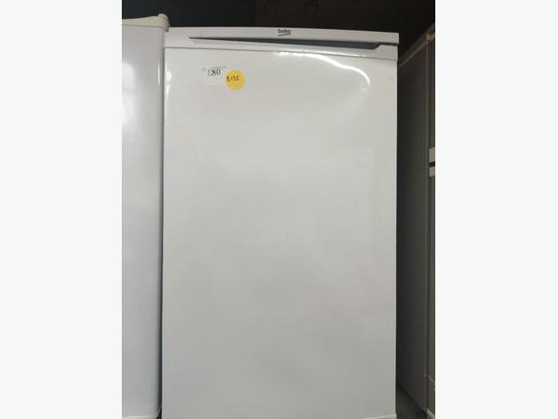 Beko undercounter fridge with warranty at Recyk Appliances