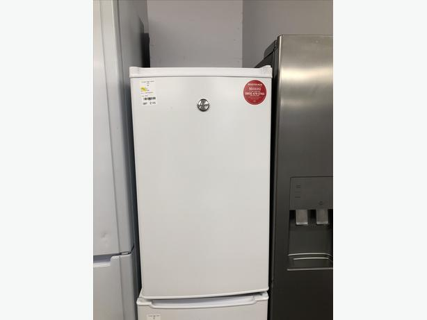 🟩🟩 HOOVER UNDER COUNTER FREEZER- WITH 3 MONTHS GUARANTEE 🟩🟩