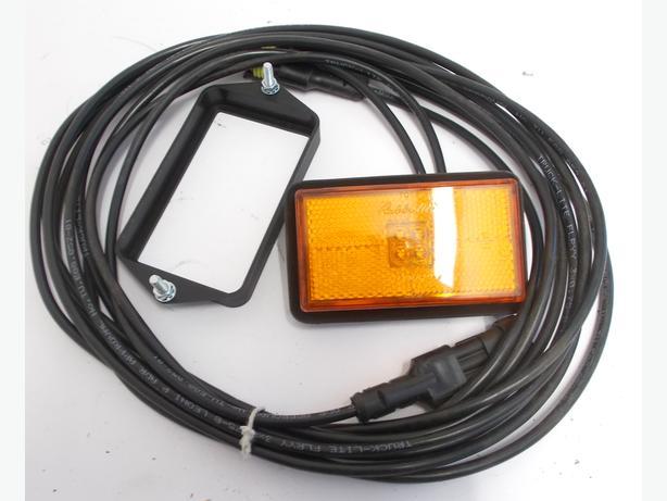 Rubbolite Lamp 023335, 620/01/50