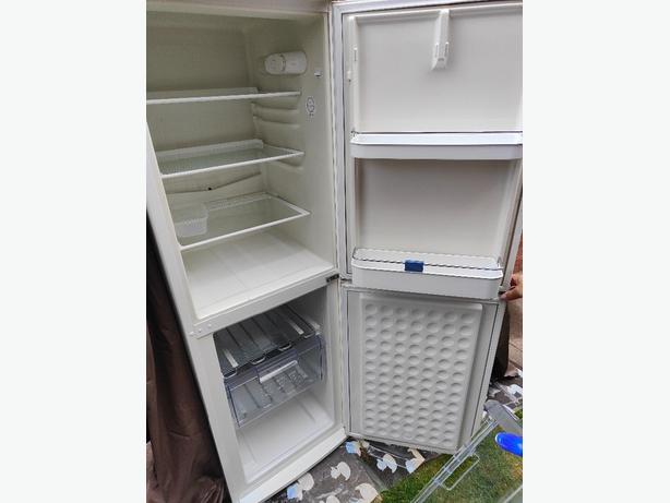Used tall Fridge Freezer