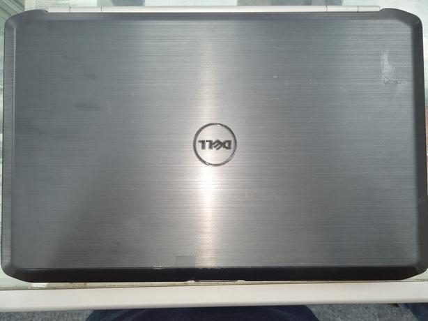 "Dell Latitude E5520 15.6"" (FONESTECH KINGSWINFORD)"