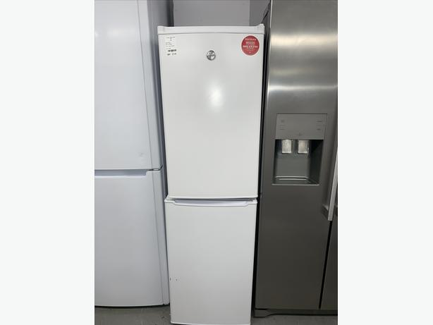 PLANET APPLIANCE - HOOVER UNDERCOUNTER FREEZER IN WHITE