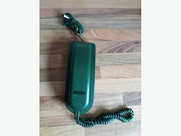 Vintage Binatone Slimline Phone R/F 2503