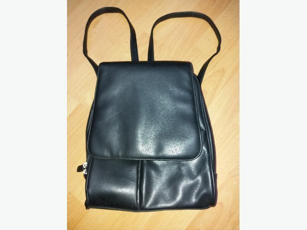 BHS Back Pack