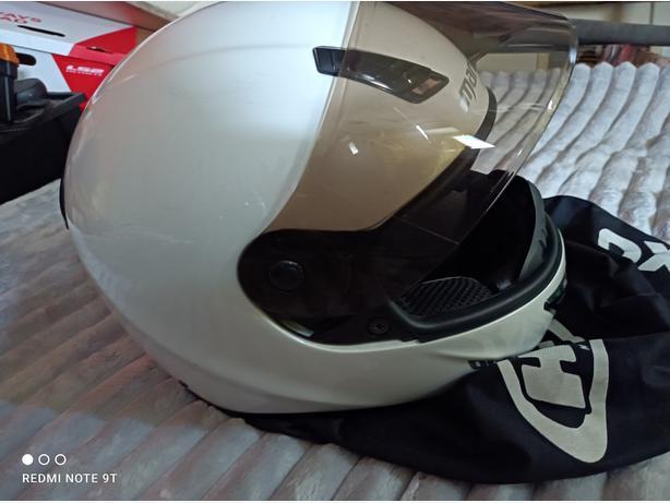 Motorcyclke Helmet XXL