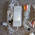 Nintendo Wii accessories various prices