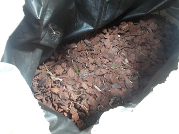 Bag of Bark 9.2kg