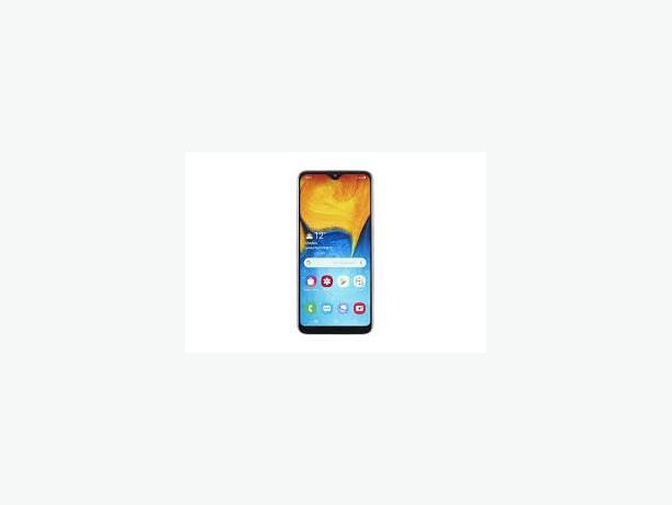 Samsung galaxy Phone A20E