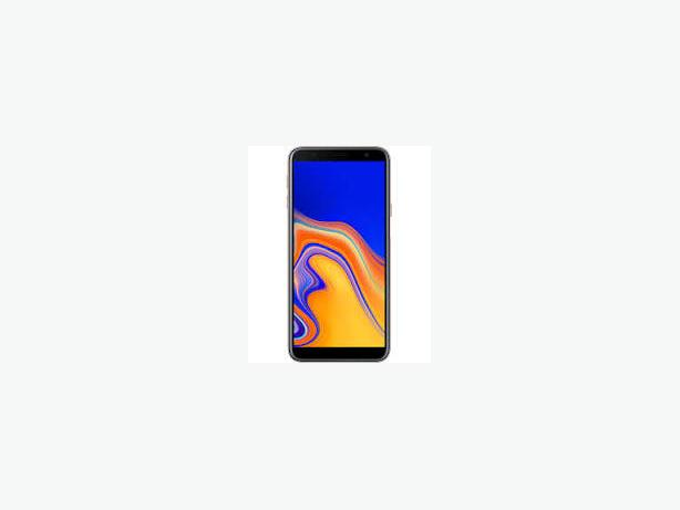 Samsung Galxy J4 Plus