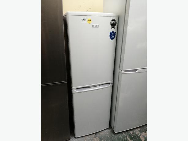 Haden Fridge freezer graded unused at Recyk Appliances