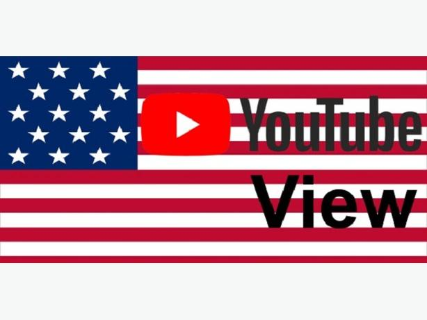 Best Website to Buy USA YouTube Views