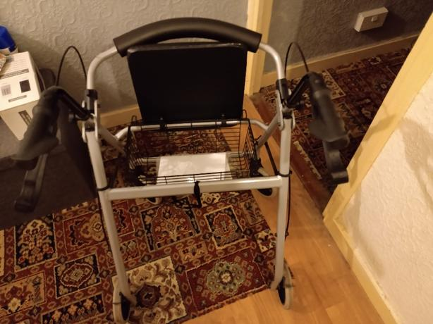 disability walker for sale