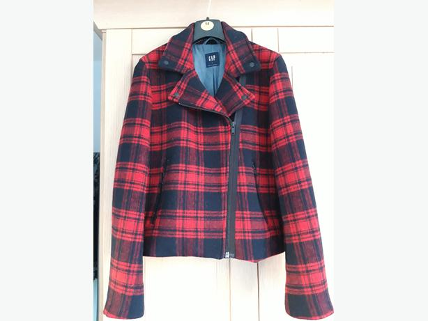 GAP ladies jacket