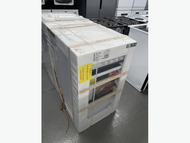 PLANET APPLIANCE - BRAND NEW 50CM SIMFER GAS COOKER