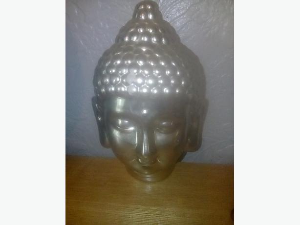 buddha small figure