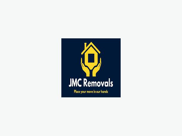 House Removals Widnes