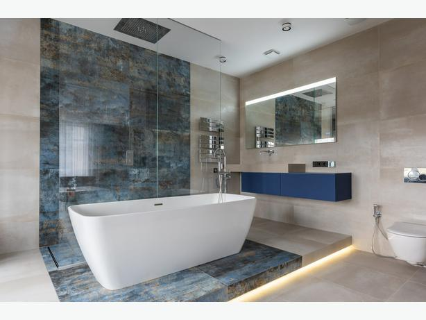 Shop Luxury Bathrooms Cheaper Online at Bathroom Shop UK!