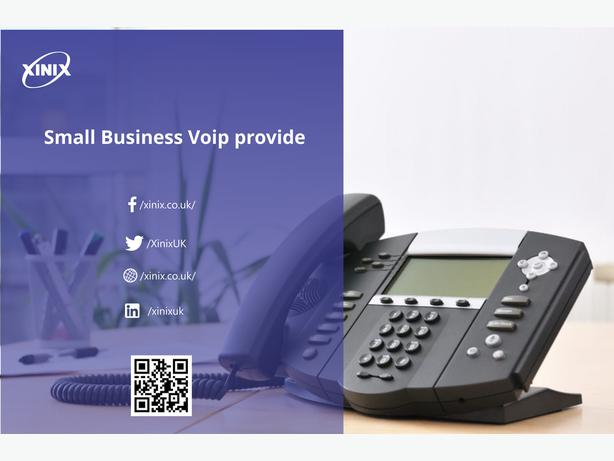 Best VoIP Service For Businesses