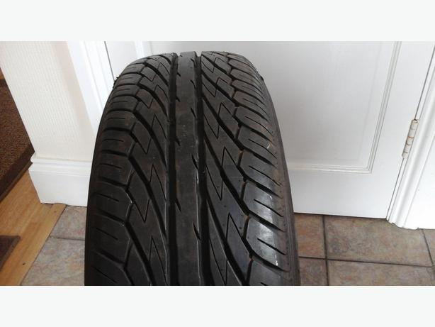Tyre for sale